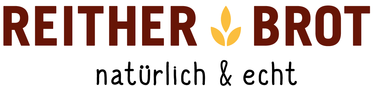 Reither Brot LogoWEB