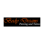 Body Dreams
