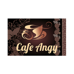 Cafe angy