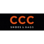 LOGO CCC SHOESBAGS RGB