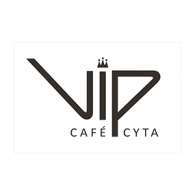 Cafe VIP