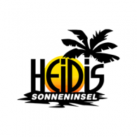 Heidis sonneninsel