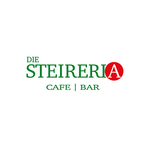 Cafe Bar Steieria