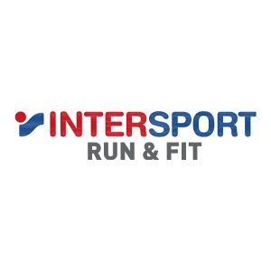 IntersportRUNFIT Web