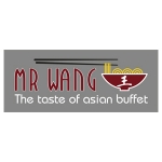 Mr.Wang WEB