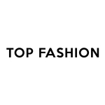 TopFashion Web