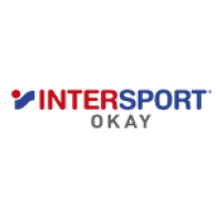 WEB Logo Intersport